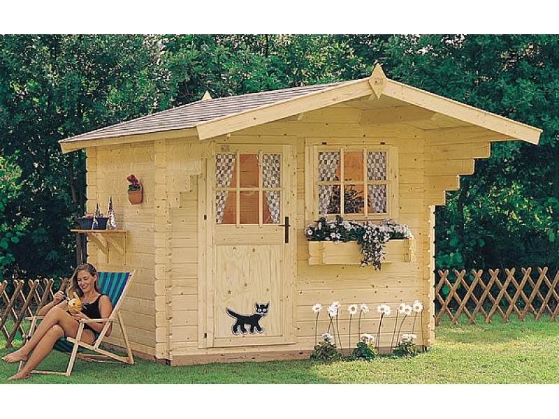 Outdoorlifeproducts.com Pictures to pin on Pinterest